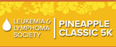 pineappleclassic